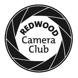 Redwood Camera Club